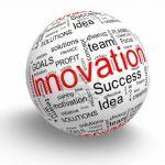 Inovatia disruptiva: scurt si cuprinzator