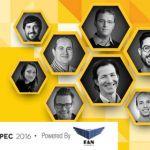 A început a 11-a editie anuala a GPeC