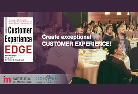 certificare-customer-experience