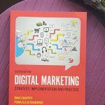 Cum se studiaza pentru programul de certificare in marketing digital?