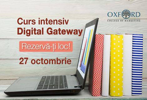 digital-gateway-curs-octombrie