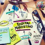 Cum va ajuta un curs avansat de marketing digital?