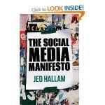 Manifestul Social Media