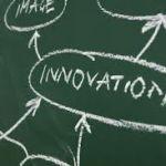 Bariere in calea inovatiei si creativitatii de marketing