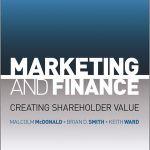 Marketing si finante