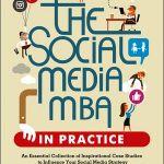 Cartea lunii de la CIM: The Social Media MBA in Practice