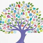 Webinar gratuit: Cum masuram performanta in social media?