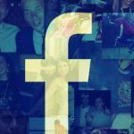 Primul film romanesc despre Facebook