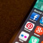 Webinar: Certificarea PostGraduate in Digital Marketing si Social Media