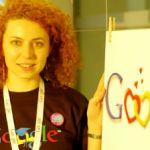 Experienta  si studii de caz Google la cursul  Digital Gateway