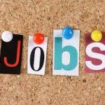 Joburi in marketing (Ianuarie)