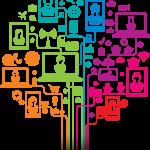 Webinar CIM: Cum sa analizezi vizual datele din social media
