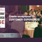Lansare certificare Customer Experience