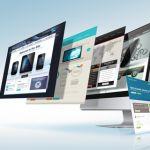 Webinar gratuit: Cum va ajuta publicitatea programatica?