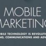 "Cartea lunii de la CIM: ""Mobile Marketing"""