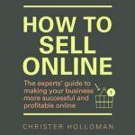 Cartea lunii de la CIM: Cum sa vinzi online?