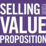 "Cartea lunii de la CIM: ""Selling Your Value Proposition"""