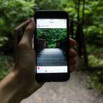 Webinar: Marketing, branding si responsabilitate sociala