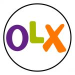 Carieră ca Marketing Manager la OLX