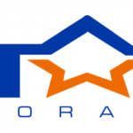 Job de Senior Campaign Specialist la Star Storage