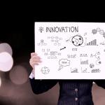 Webinar – How to Create Customer Value