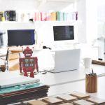Webinar gratuit: Automatizarea în marketing