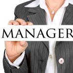 Webinar gratuit: Este managementul următorul pas în cariera dumneavoastră de marketing?