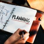 Planificarea de marketing în 3 pași simpli